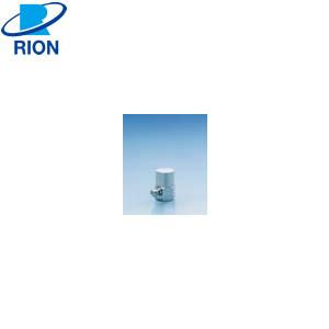 リオン(RION) PV-90H 圧電式加速度ピックアップ