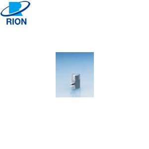 リオン(RION) PV-90T 圧電式加速度ピックアップ