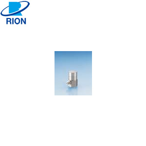リオン(RION) PV-91C 圧電式加速度ピックアップ