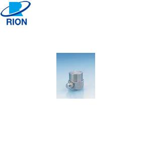 リオン(RION) PV-94 圧電式加速度ピックアップ