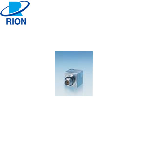 リオン(RION) PV-97Iリオン(RION) PV-97I 圧電式加速度ピックアップ, ナチュラルガーデン:86843eef --- officewill.xsrv.jp