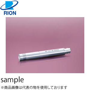 リオン(RION) UC-57T プリアンプ マイクロホンセット (UC-57+NH-22T)