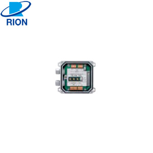 リオン(RION) UG-20 プリアンプ