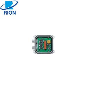 人気の UG-21 リオン(RION) プリアンプ:セミプロDIY店ファースト-DIY・工具