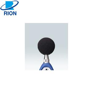 【激安大特価!】 ピストンホン リオン(RION) NC-72Aリオン(RION) NC-72A ピストンホン, トベチョウ:79320e5d --- lucyfromthesky.com