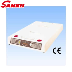 サンコウ電子 APA-3000 鉄片探知器・検針器