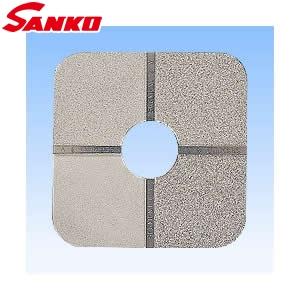 サンコウ電子 表面粗さ比較板(ショット用)
