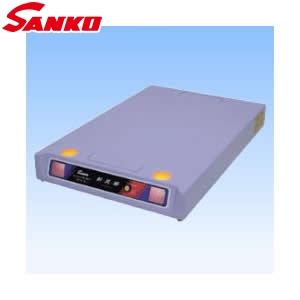 サンコウ電子 SK-1200III 鉄片探知器・検針器