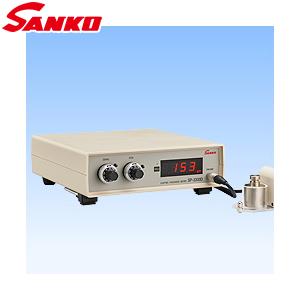 サンコウ電子 SP-3300D 電磁式膜厚計