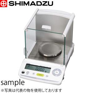 島津製作所 TXC623N アミディア(Amidia) 電子カラット天びん ひょう量:620ct(124g)/最少表示:0.001ct(0.0002g)