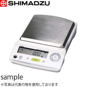 島津製作所 TX423N アミディア(Amidia) 電子天びん ひょう量:420g/最少表示:0.001g