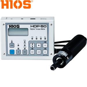 ハイオス(HIOS) HDP-50 HDP-50 充電式デジタルトルクメーター ピーク時測定範囲 : : 15-500N・m/1.5-50lbf・in, 子供肌着専門店 Twin Dimple:de1a1fec --- djcivil.org