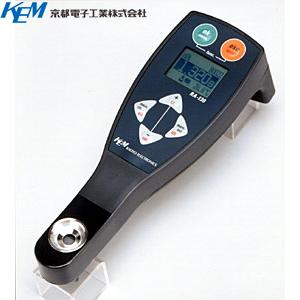 京都電子工業 RA-130 ポータブル屈折計