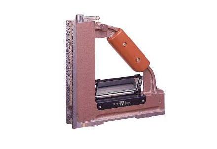 新潟理研測範 150×0.02 No.583 150×0.02 A級 No.583 磁石式スコヤ形精密水準器 A級, セレクト雑貨ムー:5b513b9f --- officewill.xsrv.jp