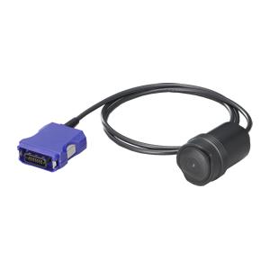 【国内即発送】 サンコウ電子 NFe-8 SWT専用プロープ(渦電流式) 非鉄用 測定範囲:0~8mm, タイヤショップZERO:e241a8e7 --- adaclinik.com