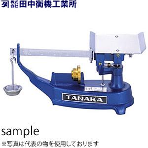 田中衡機工業所 TPB-10 上皿さおはかり ひょう量:10kg