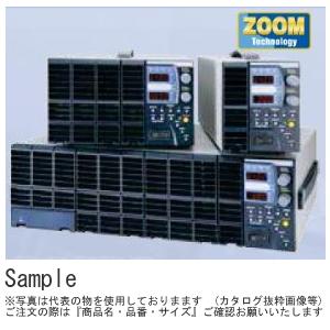 高砂製作所 ZX-400M 直流電源装置