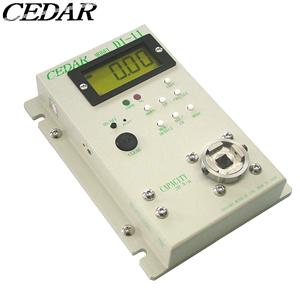 杉崎計器(CEDAR) DI-11 ツール管理用トルクテスタ [測定範囲:0.10~20N・m]