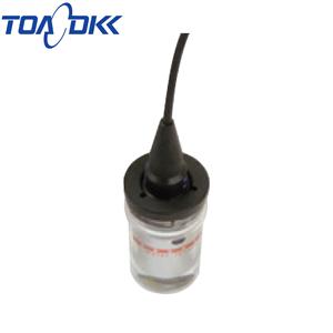 東亜ディーケーケー FCL-221CA 残留塩素電極(採水、投込み測定用)