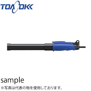 東亜ディーケーケー OE-273AA 溶存酸素電極 キャル・メモ 浸漬/投込み用