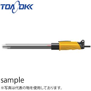 東亜ディーケーケー PS-5011C ORP複合電極 一般 キャル・メモ非対応