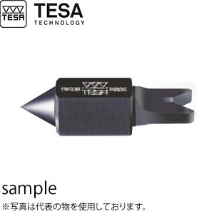 TESA(テサ) No.00240501 セッティングマスター ネジ山角60° STANDARD 60DEG 25mm