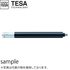TESA(テサ) No.0081625083 エクステンション 150mm EXTENSION 150mm FOR 20-40