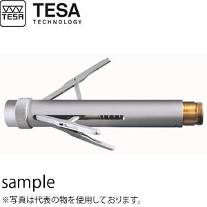 TESA(テサ) No.00862601 センタリングデバイス IMICRO CENTER. DEV. 100-200