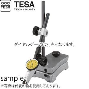 TESA(テサ) No.01639004 小型測定スタンド UNIVERSAL SUPPORT
