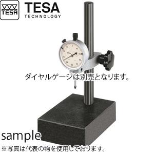 TESA(テサ) No.01639033 測定スタンド MEAS. SUP. D.35mm