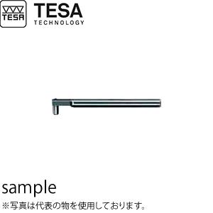 TESA(テサ) No.01840202 円筒型シャンク 差し込み付 CYLINDRICAL SHANK