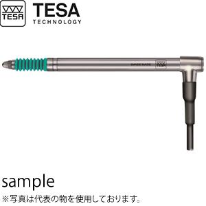 RANGE 横方向 LONG GT62 GT62 TESA(テサ) No.03230042 電子プローブ MEAS. 広測定範囲モデル バキューム式