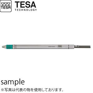TESA(テサ) No.03230061 電子プローブ(加圧) 長ストロークモデル GT272 軸方向 1.1bar PRESSURE PROBE GT272