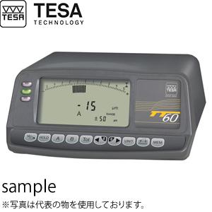 TESA(テサ) No.04430010 TESATRONIC 電気マイクロメーター(表示器) テサトロニック No.04430010 TESA(テサ) TT60 TESATRONIC TT60, フェアリーチェPlus:05a5ed25 --- officewill.xsrv.jp