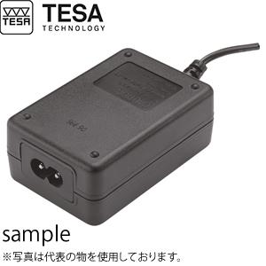 TESA(テサ) No.04761057 ACアダプター 110Vac EXTERNAL POWER SUPPLY 110V
