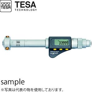 TESA(テサ) No.06130103 デジタルマイクロメーター イミクロキャパ DIGITAL IMICRO CAPA 4,5-5,5