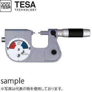 TESA(テサ) MICRO-ETALON No.072108722 指示マイクロメーター マイクロ 0-20・エタロン225 小径測定面モデル MICRO-ETALON 225 TF TF .001 0-20, タマゴ基地:fd7d42c4 --- djcivil.org