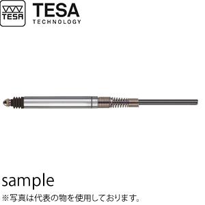 TESA(テサ) No.96410012 電子プローブ 小型モデル 410 軸/横方向 機械式 PROBE 410.012 TESA