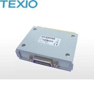 品多く テクシオ(TEXIO) DS2-GPIB GP-IBインタフェース:セミプロDIY店ファースト-DIY・工具