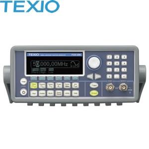 テクシオ(TEXIO) FGX-295 任意波形ファンクションジェネレータ (50MHz)