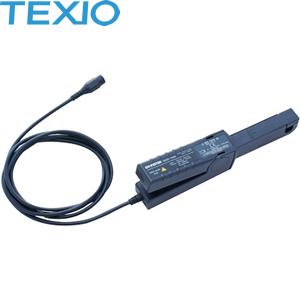 テクシオ(TEXIO) GCP-100 100kHz 電流プローブ