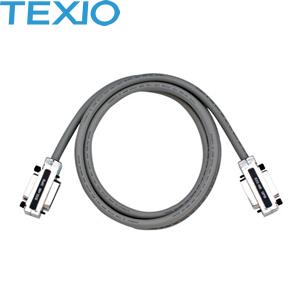テクシオ(TEXIO) GTL-248 GP-IBケーブル