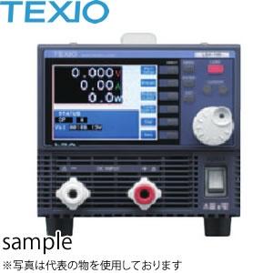 テクシオ(TEXIO) LSA-165 LSA-165 テクシオ(TEXIO) 高機能直流電子負荷装置 165W 165W, 脊振村:b3c91bea --- officewill.xsrv.jp
