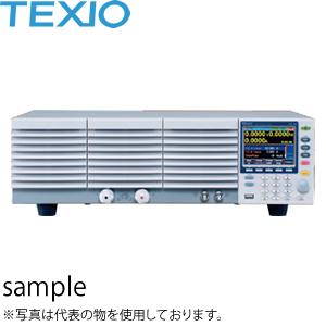 テクシオ(TEXIO) LSG-1050 電子負荷装置 1050W