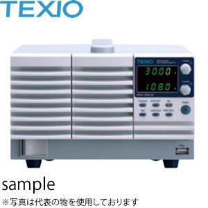 テクシオ(TEXIO) PSW-1080L80 ワイドレンジ直流安定化電源 (スイッチング方式) (1080W/0-80V/0-40.5A)
