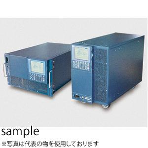 高砂製作所 AA2000XG2 アナライジング交流電源(基本ユニット(ベース) 1ユニット2kVA)