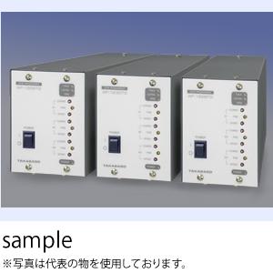 高砂製作所 AP-1230T2 通信アダプタ GP-IBプログラマ