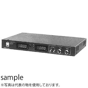 高砂製作所 AP-VC1 定電圧/定電流 コントローラ
