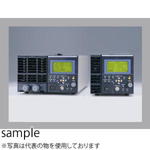 高砂製作所 FK-480L2Z 直流電子負荷装置