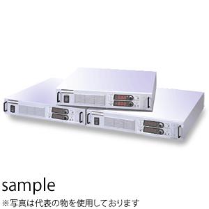 高砂製作所 FX010-300 スイッチング方式 定電圧/定電流直流電源